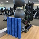 medicine balls - gyms in katy tx - villa sport cinco ranch