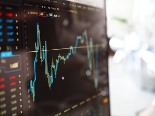 learn stock market investing